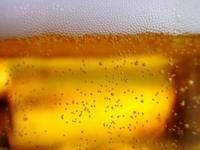 Nos bières pression !
