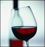 Nos vins au verre => Côté Rouge !