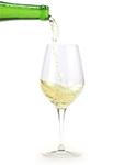 Nos vins au verre => Côté Blanc !